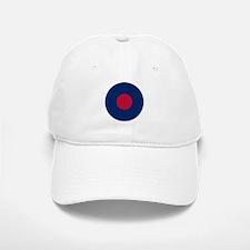 RAF Baseball Baseball Cap