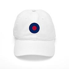 RAF Cap