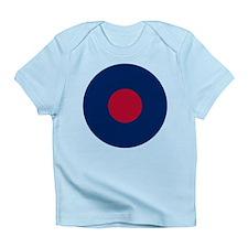 RAF Infant T-Shirt