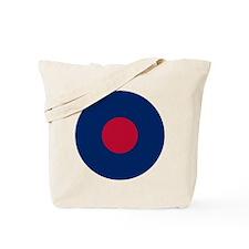 RAF Tote Bag