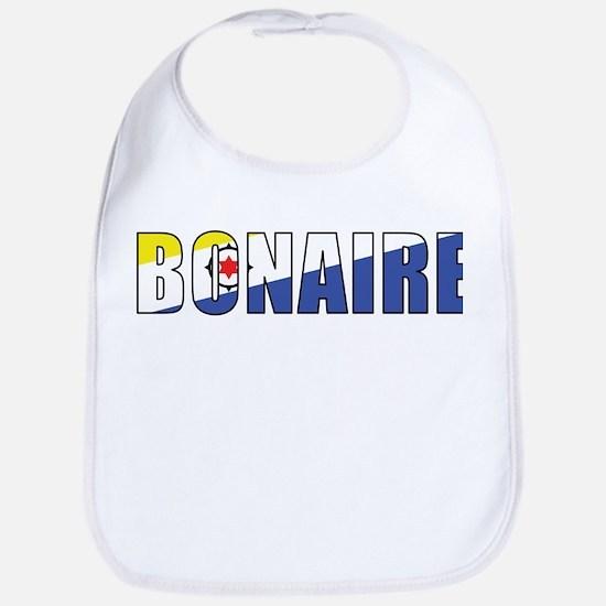 Bonaire Bib