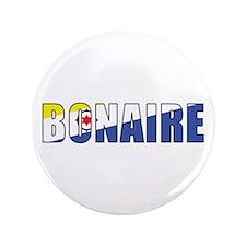 """Bonaire 3.5"""" Button"""