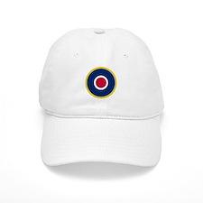 RAF Baseball Cap
