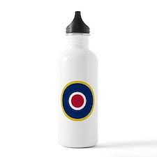 RAF Sports Water Bottle
