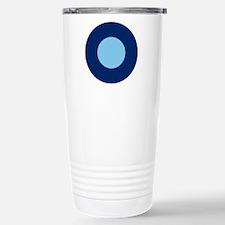 RAF Travel Mug