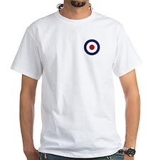 RAF Shirt