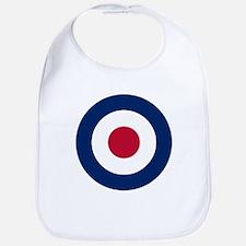 RAF Bib