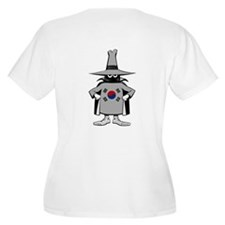Spook T-Shirt
