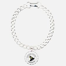 Witches Union Bracelet