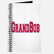 GrandBob Journal