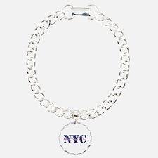 New York City Bracelet