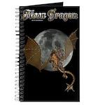 Moon Dragon Journal