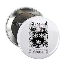 "Newman 2.25"" Button"