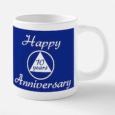 Cute Slogans 20 oz Ceramic Mega Mug