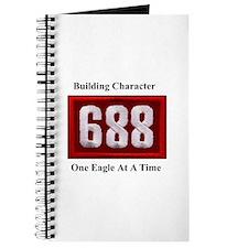 688 Journal