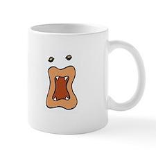 Funny Mulder Mug