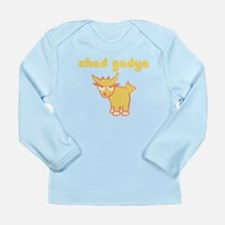 Passover Long Sleeve Infant T-Shirt