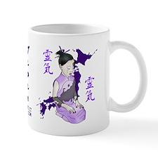 JAPANESE GIRL Mug