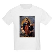 Immaculate Conception T-Shirt