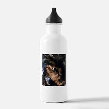 Prometheus Bound Sports Water Bottle