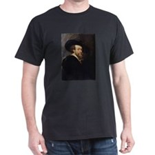Self Portrait 1623 T-Shirt