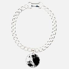 spinone Bracelet