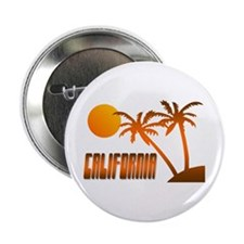 """""""California"""" Button"""