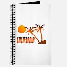 """California"" Journal"