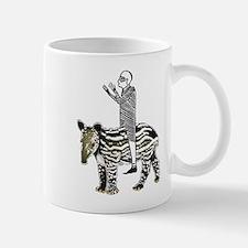 tapirRider Mug