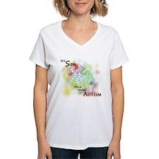 More than Autism (Son) Shirt