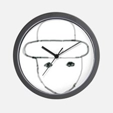 Have You Seen Wall Clock