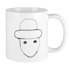 Have You Seen Mug