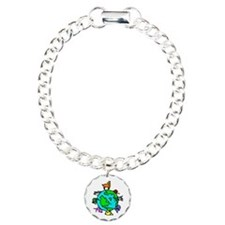 Animal Planet Rescue Bracelet