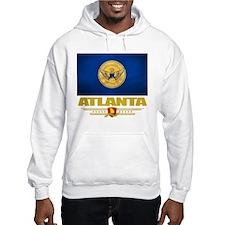 Atlanta Pride Hoodie