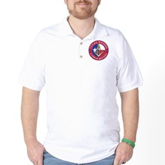 Texas Brothers T-Shirt