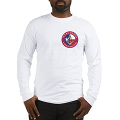 Texas Brothers Long Sleeve T-Shirt