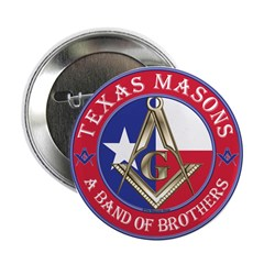Texas Brothers 2.25