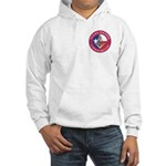 Texas Brothers Hooded Sweatshirt