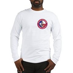 Texas Brothers Long Sleeve T-Shirt