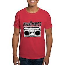 Cute Toronto rock T-Shirt