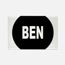 BEN Magnets