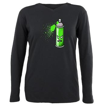Thermos Bottle (12oz)