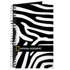 Zebra Journal