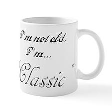 I'm Classic Mug
