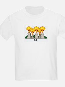 Funny Hope for japan T-Shirt