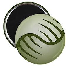 National Holistic Institute Magnet