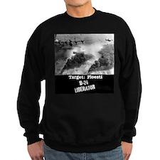 Ploesti Sweatshirt