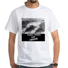 Ploesti Shirt