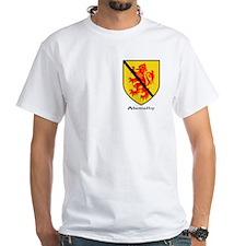 Clan Abernathy Shirt