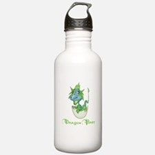 Dragon Baby Water Bottle